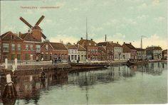 Heerengracht_1909-01.JPG.JPG - Anzicht van Terneuzen