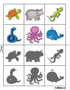 Activities For 1 Year Olds, Sea Activities, Fun Activities For Toddlers, Preschool Learning Activities, Alphabet Activities, Preschool Worksheets, Busy Book, Classroom Themes, Acer