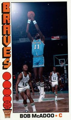 6281a4d6ddd0 53 Best Buffalo Braves Gallery images in 2019