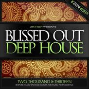 Totalling 440 deep house loops and grooves encompassing 1.2GB of audio this pack is a deep house mecca. http://www.producerspot.com/download-blissed-out-deep-house-loops-and-samples-pack-by-zenhiser