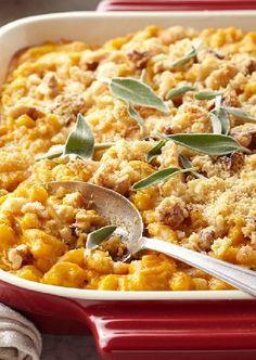... mac n cheese update http www ibssano com low fodmap recipe pumpkin mac