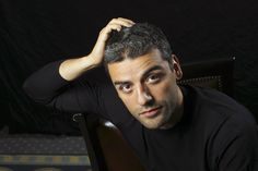 Session #20 - 1 - Oscar-Isaac.com | Your ultimate source for up-to-date images on Oscar Isaac!