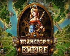 http://www.zonamers.com/download-transport-empire-steam-tycoon-mod-apk-1-12-11-unlimited-money/ #games #gaming #zonamers