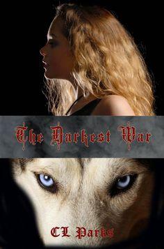 Writer Wonderland - Goddess Fish Tour The Darkest War Book Blast #shifters #demons #suspense #romance #paranormal @goddessfish http://writerwonderland.weebly.com/3/post/2014/09/the-darkest-war-tour-stop-giveaway.html