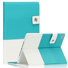 SAVEICON Built-in Stand PU leather Folio Case with Card S... https://www.amazon.com/dp/B00OBSLOI4/ref=cm_sw_r_pi_dp_x_NpuOyb4726AMC