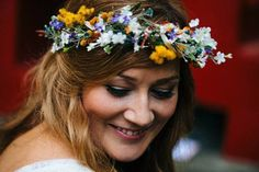 Preauxface Makeup Bridal Gallery Artists Wedding New Orleans Make