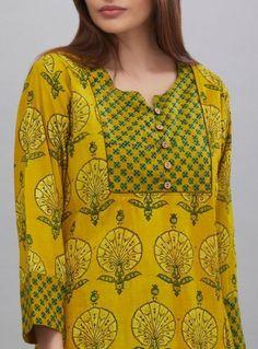 66+ ideas fashion asian girly simple