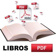 40 sitios para descargar libros en forma gratuita