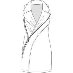 Boy's Summer Apparel http://www.nadiaprodesign.com   illustrator ...