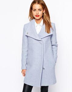 My Picks for Cozy Coats & Jackets: under $100 // 10.7.14 // #stylesummaryblog