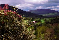 West Barnet,Vermont