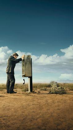 Breaking Bad Saul, Breaking Bad Poster, Saul Goodman, Bad Film, Call Saul, Tv Series, Drama Series, Cartoon Tv Shows, Catherine Deneuve