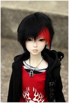 korean bjd - Google Search