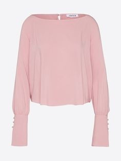 Blouse 'Leandra'   Click to shop it on EDITED.de