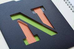 Interactive book named Fresh Takes on Classic Type on CLASSIC® Papers
