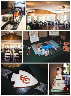 Cedaridge Event Center - Bentonville Arkansas Wedding Photographer - Mildred B. Cooper Chapel Wedding Ceremony - Leah Marie Landers Photography