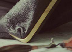 ||  || …coming soon ‹ Blogging Fashion