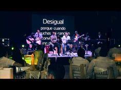 @WilfranCastillo y @Felipe_Pelaez - Que no me faltes tu (oficial) - http://wp.me/p2sUeV-3si  - Video #Vallenato !