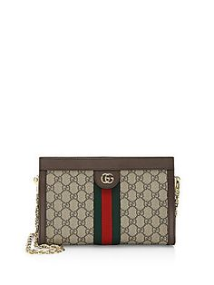 Gucci - Ophidia GG Small Shoulder Bag. Kabelky Gucci 14e07ee348d