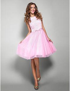 Lindos vestidos de graduación   Vestidos de fiesta 2015