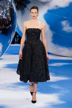 Otoño-Invierno 2013/14 Prêt-à-porter Christian Dior