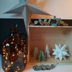 Je vous souhaite à tous un très bon réveillon auprès de vos proches et un joyeux Noël rempli de cadeaux. Profitez de ces deux jours de bonheur de partage... Et ne mangez pas trop de chocolat hein  !  P.s : merci @latouchedagathe   #noel #joyeuxnoel #decorouen #amenagement #espace #blogdeco #deco #decoration #decor #interieur #interieurdeco #home #instadeco #instahome #rouen #decoratrice #instadecor #decorouen #coachdeco #decoratricedinterieur #ambiance #inspire #inspiration #inspired #sapin…