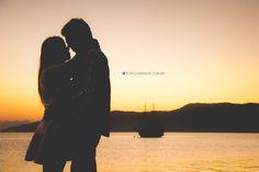 In Love - E. session - ensaio casal   Fotografia de casal l Fotografia de casamento   Fotografia Jaraguá do Sul   Centro Histórico - São Francisco do Sul - SC   Andréia Fonseca Fotografia com amor