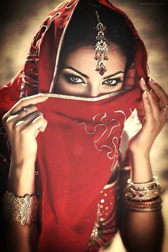 ek-choti-se-parii:  Beautiful!