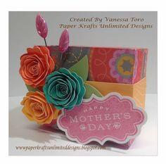 http://wwwpaperkraftsunlimiteddesings.blogspot.com/2013/04/mothers-day-box.html