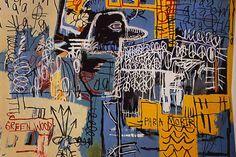 american school graffiti andy city 1988