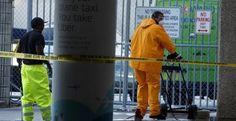El supuesto autor del tiroteo en el aeropuerto de Fort Lauderdale acusado de tres cargos federales