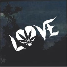 Spending one love to each and everyone JAH bless the new day and uprise may you have a Irie full weekend respect we are one Marijuana Leaves, Cannabis Wallpaper, Weed Wallpaper, Image Joker, Disney Kunst, Weed Pictures, Stoner Art, Stoner Girl, Weed Art
