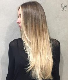 Hairstyles For Long Thin Hair Fascinating 30 Pictureperfect Hairstyles For Long Thin Hair  Long Thin Hair