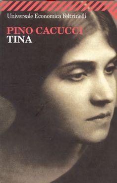 Tina Modotti. Encantadora...