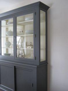 Hennie, eigenaresse Room 17 - Inspiratie voor je interieur
