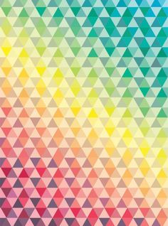 Colourful modern art by Andy Gilmore