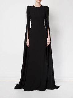 Alex Perry 'Courtney' dress