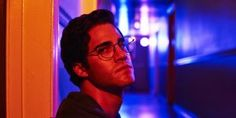 "Halfway through its intense and diverse season, The Assassination of Gianni Versace: American Crime Story manages to out-""American horror"" American Horror Story and claim the prize as one of the most engaging shows on television. Between its expert storytelling, its incredible actors, and its flawless delivery of social commentary, the series manages to exceed expectations each and every …"