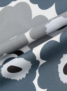 Marimekko(マリメッコ)日本公式オンラインストア Marimekko, Finland, Alexander Mcqueen Scarf, Accessories, Design, Fashion, Moda, Fashion Styles