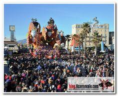 http://blog.ilcarnevale.com/ il Carnevale di Viareggio ti aspetta qui!
