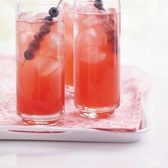 Have this during March to June as min morning drink or along with mid afternoon meal. Perfect for hot sunny days hen you need drinks to cool yourself down. Summer Drinks, Cold Drinks, Beverages, Cocktails, Non Alcoholic Drinks, Ricardo Recipe, Morning Drinks, Seasonal Food, Lemonade