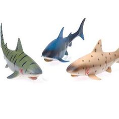 Assorted Design Bathtub Toy Shark ** More info could be found at the image url.Note:It is affiliate link to Amazon.