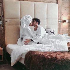 Sexual role play #love #loveya #loveforlove #lovegoals #lovewins #