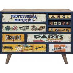 http://www.kare-click.fr/22993-thickbox/commode-garage-style-9-tiroirs-kare-design.jpg
