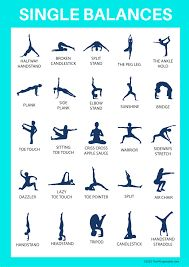 PE Poster Tour: Whats on my Gym Walls Visuals for Physical Education Clas Gymnastics Lessons, Gymnastics Stuff, Parent Communication Forms, Conflict Resolution Skills, Student Self Assessment, Dance India Dance, Physical Education Teacher, Classroom Expectations, My Gym