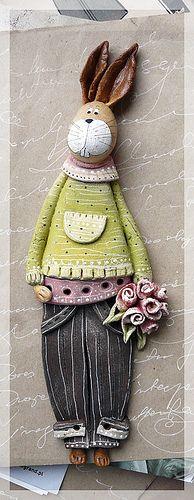 Wielkanoc-12036322_468178155_mainpic.img | Flickr - Photo Sharing!