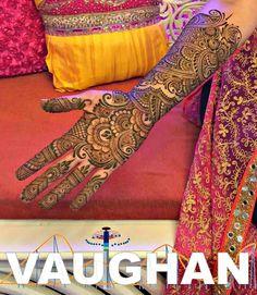 203 Best Henna Images Henna Shoulder Tattoos Henna Tattoos Hennas