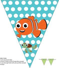 www.familyshoppingbag.com img view-print.php?img=Banner_660907.png
