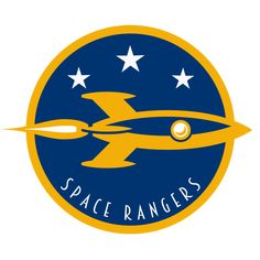 From the AEGIS Interplanetary Sourcebook for the Airship Daedalus pulp adventure RPG Adventure Rpg, Astros Logo, Houston Astros, Team Logo, Ranger, Logos, Art, Art Background, Logo