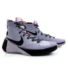 more photos 348aa 67c7d Ropa Deportiva, Hombres, Zapatillas, Deportes, Nike Baratos, Zapatillas Nike  Baratas,